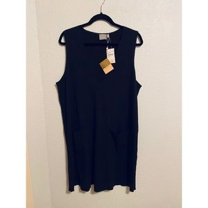 Nordstrom Rack Dresses - Dual Nature Nordstrom Rack Black Dress
